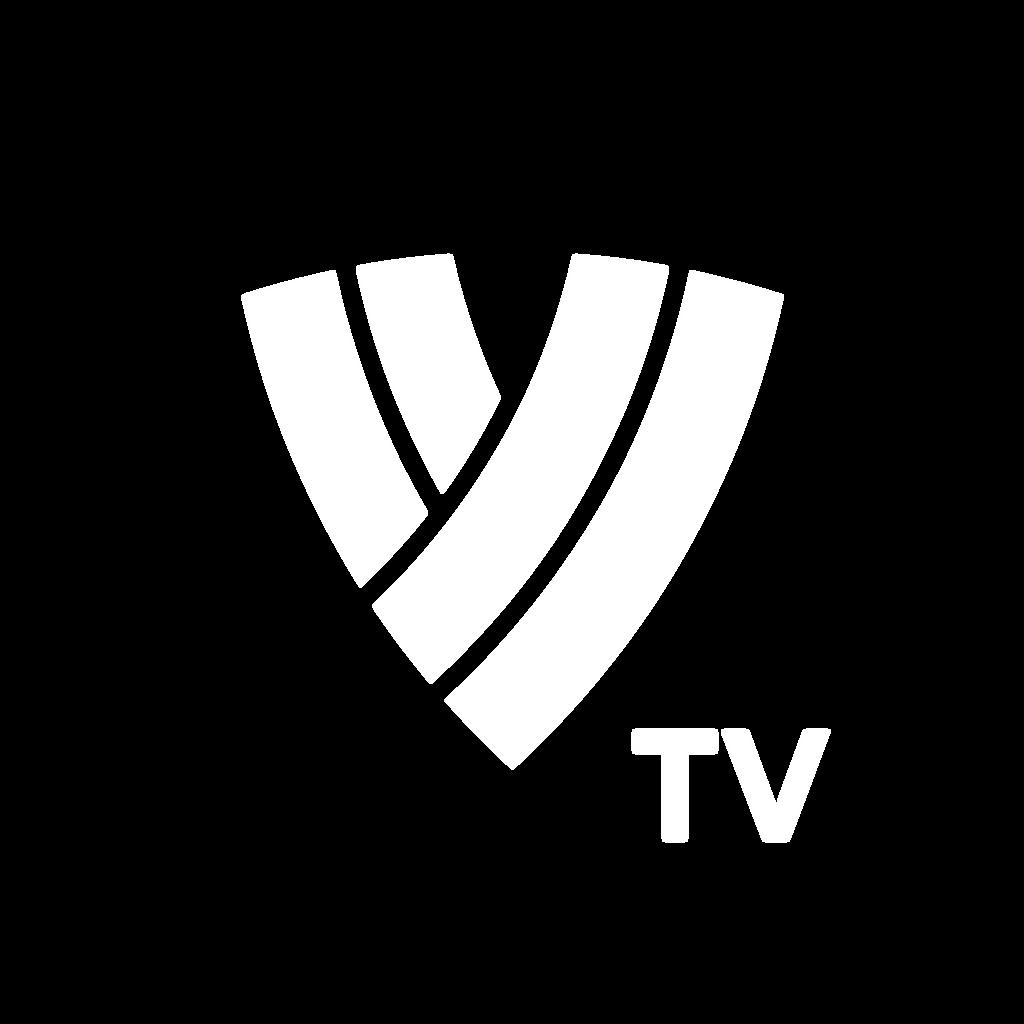 Volleyball Tv Pass