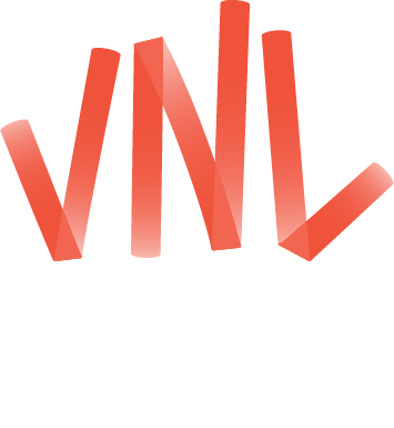 VNL log png.png