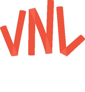 VNL log png.png
