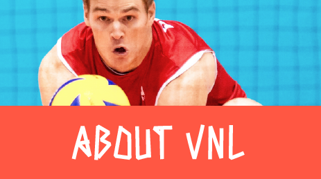 about_vnl.png
