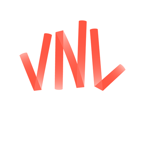 vnl-homepage.png