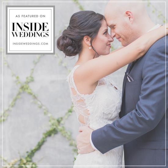 FACE_OF_BEAUTY_press_INSIDE_WEDDINGS.jpg