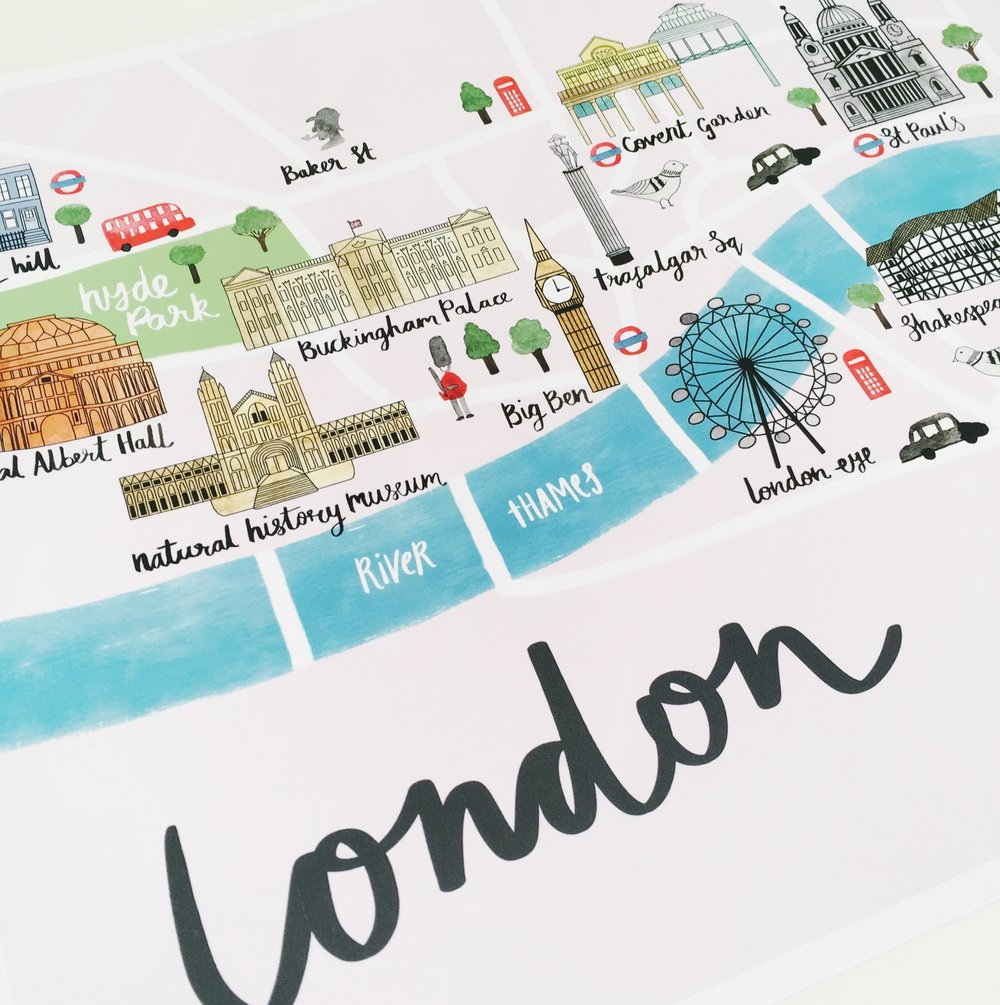Illustrated London Map.jpg