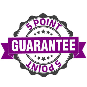 iNarrator-Guarantee.jpg