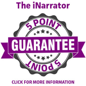 The-iNarrator-Guarantee-more-info-170.png