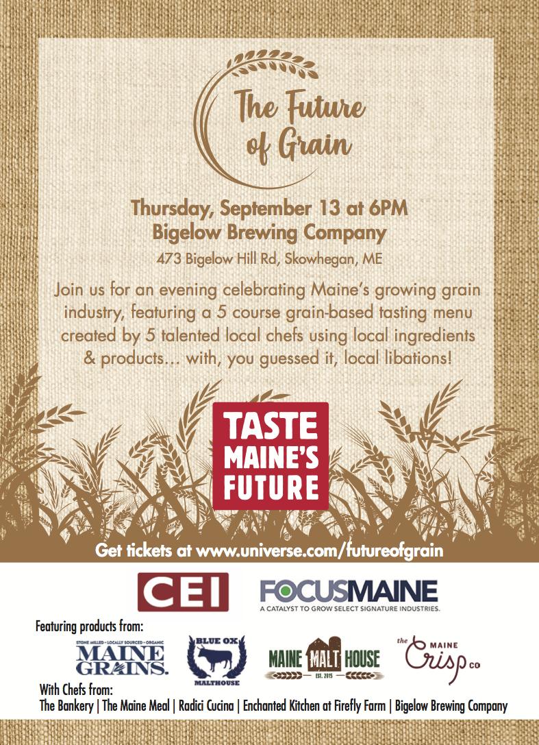 TMF future of grain menu.png