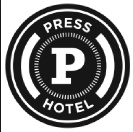 Press Hotel.png