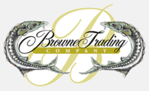 Browne Trading Co.png