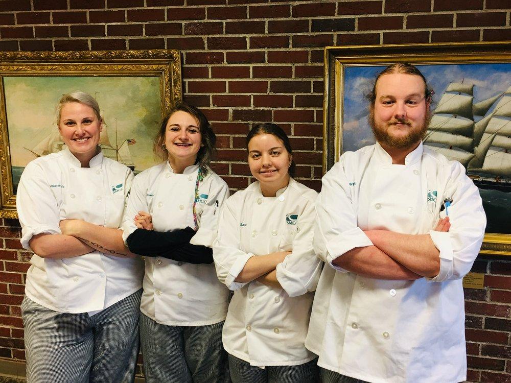 SMCC Culinary Student Team.jpg
