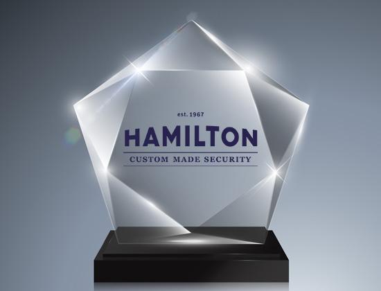 awards-550x420.jpg
