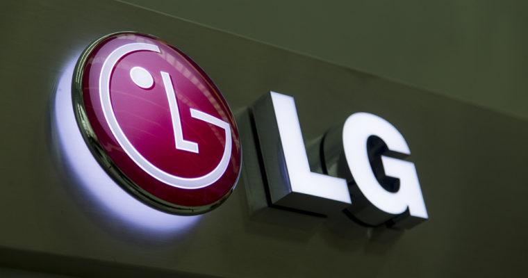 LG-760x400.jpg