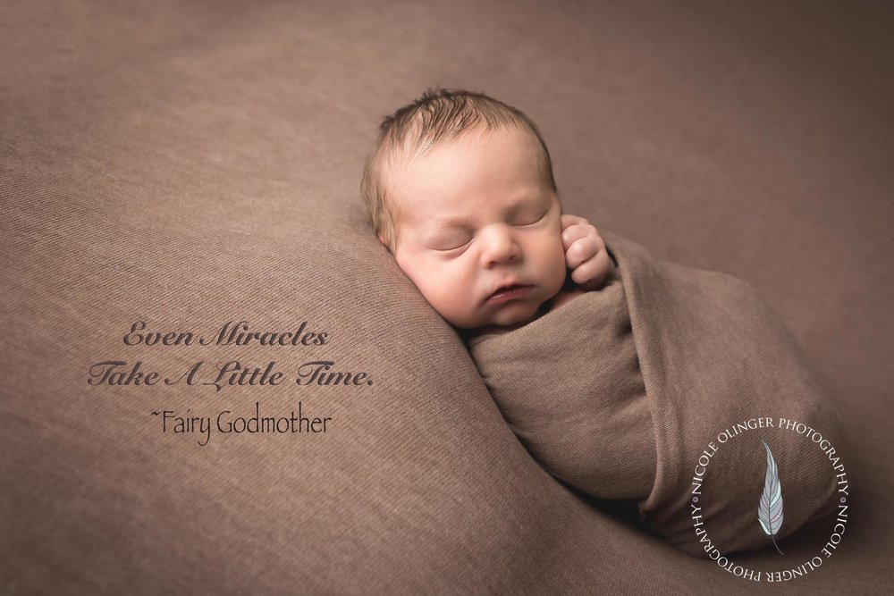 Quad Cities Newborn Photographer.jpg