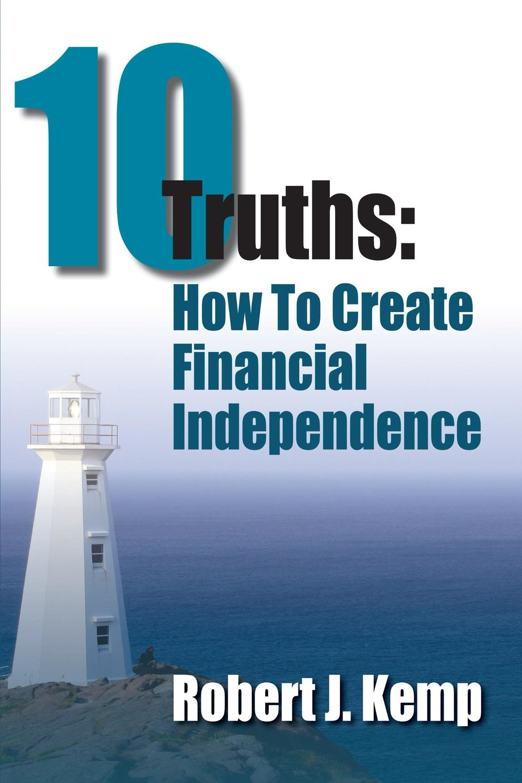 10_Truths_Cover.jpg