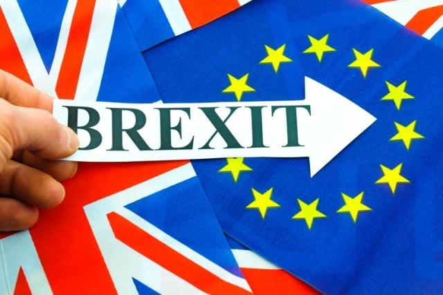 brexit-.jpg