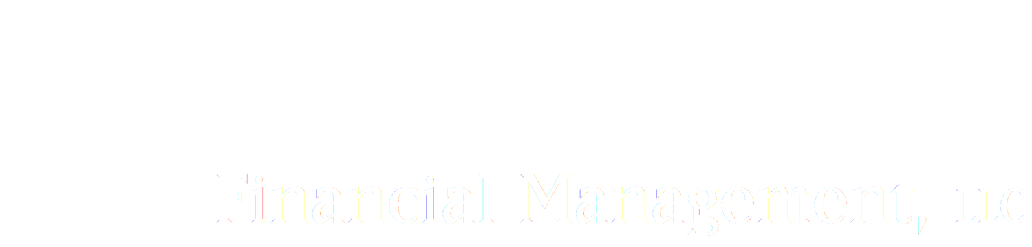 Kemp Financial Management