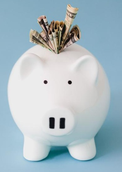 piggy-bank-savings_925x.jpg