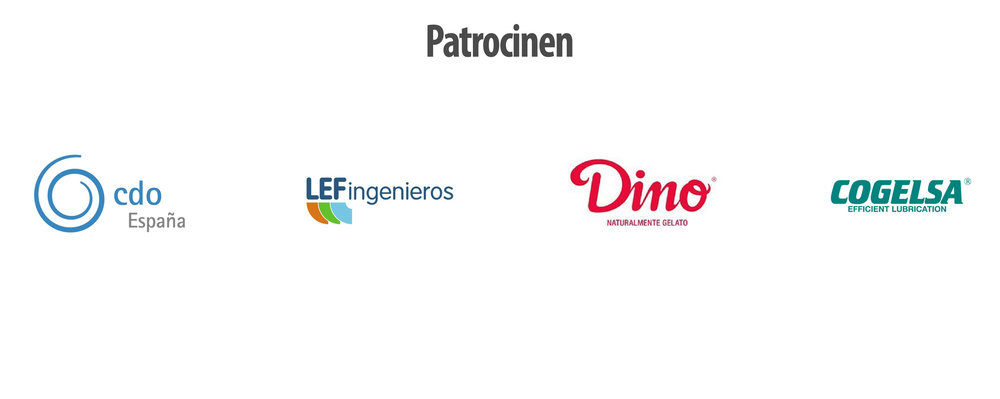 patrocinadors.jpg