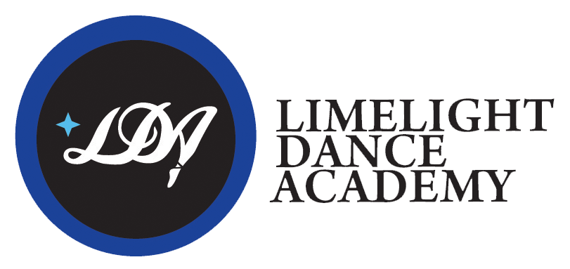 Limelight Dance Academy