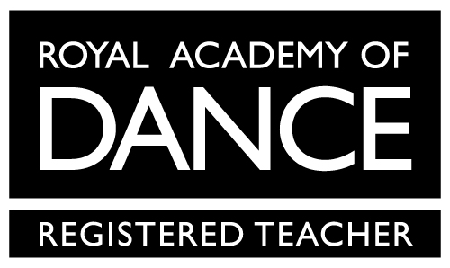 ballet-royal-academy-of-dance-registered-teacher