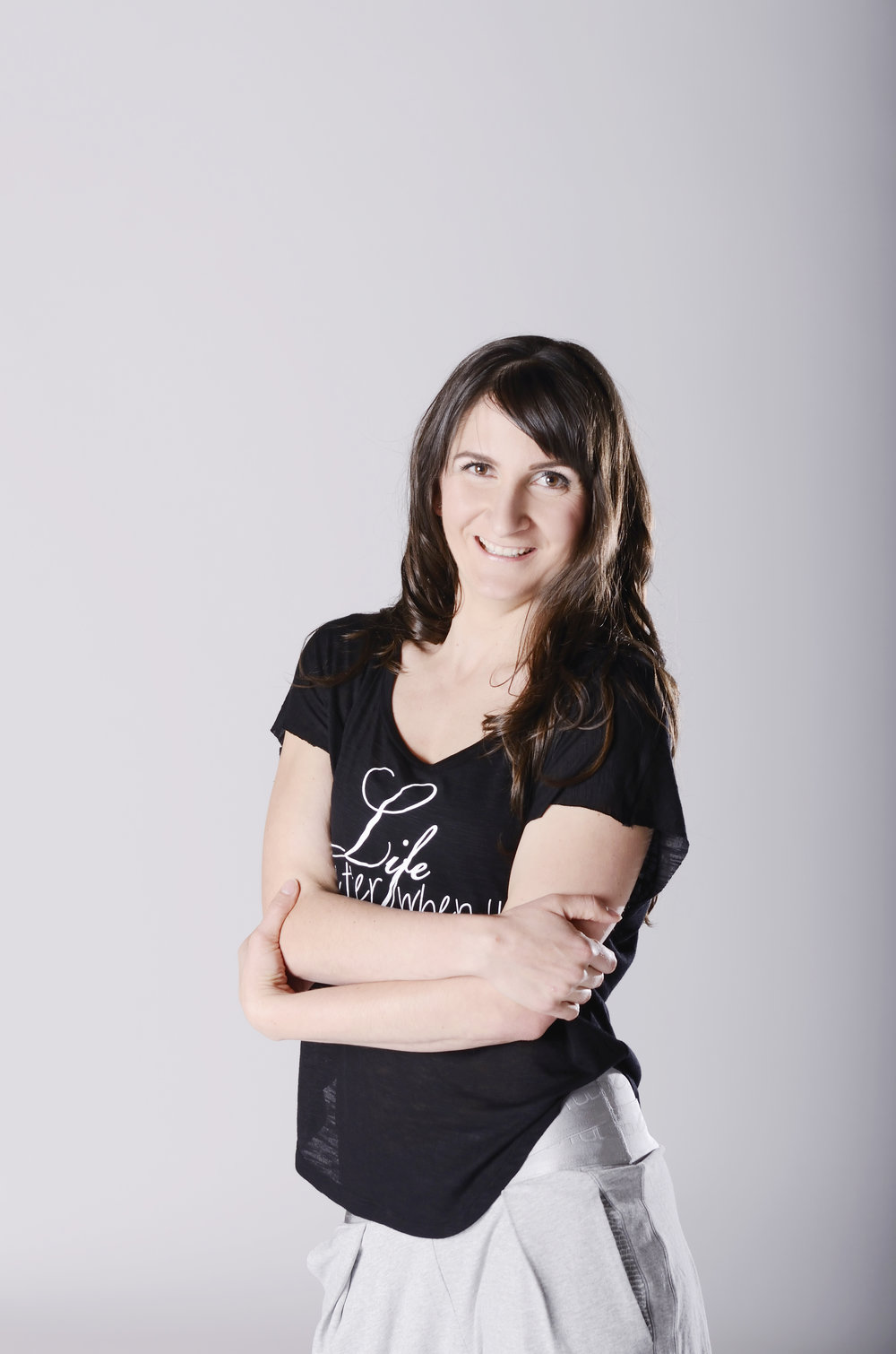 Kerry-Mills-Limelight-Dance-Academy