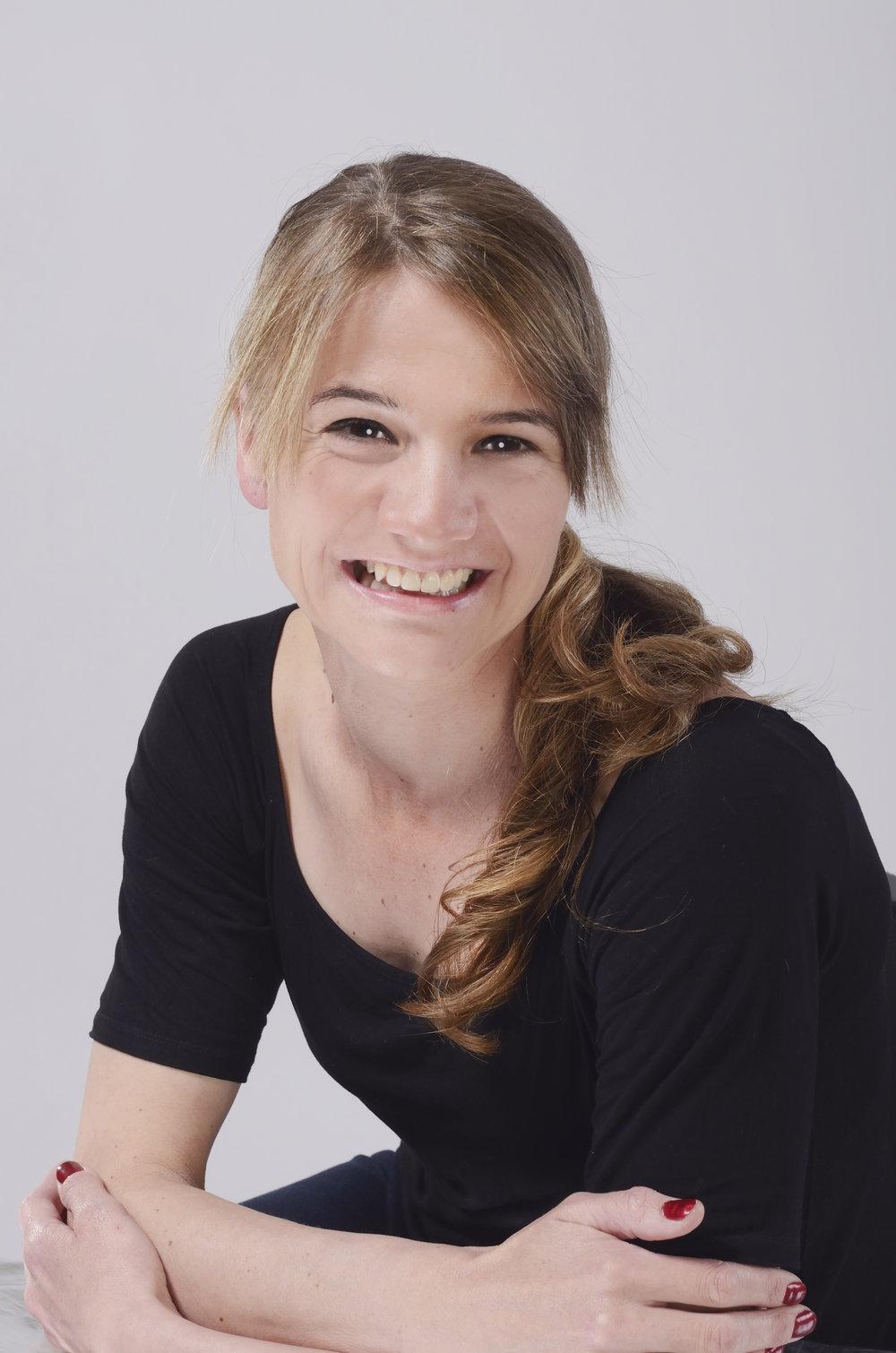 Rachael-Pugh-Ballet-Contemporary-Teacher