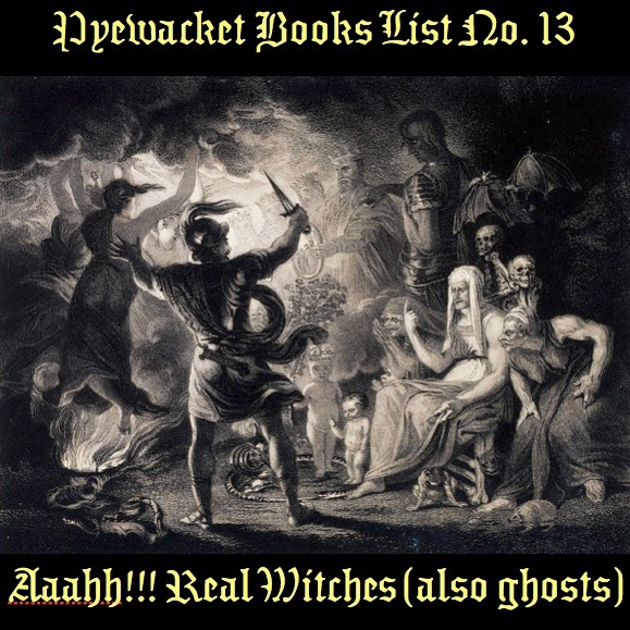 Aaahh!!! Real Witches (also ghosts).jpg