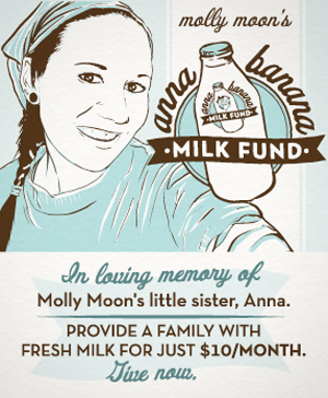 anna-banana-milk-fund