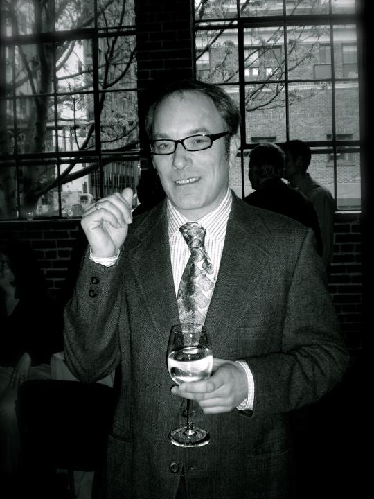 Marcel Boulanger
