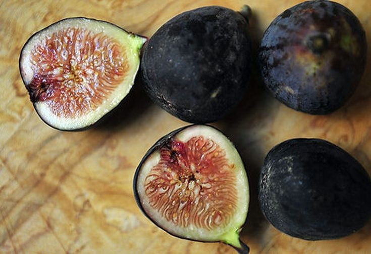 figs_food52 copy
