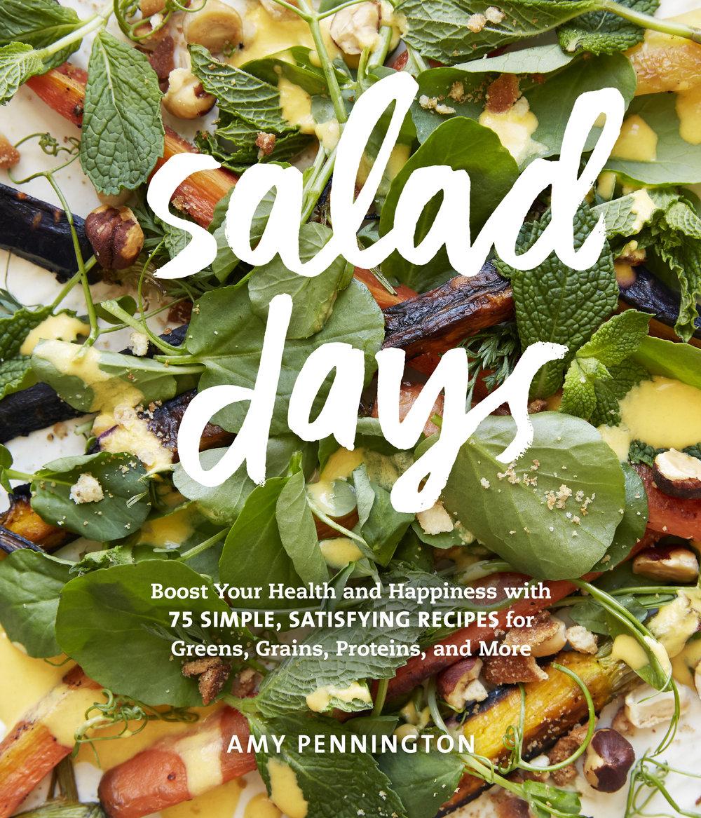 Salad Days.jpg