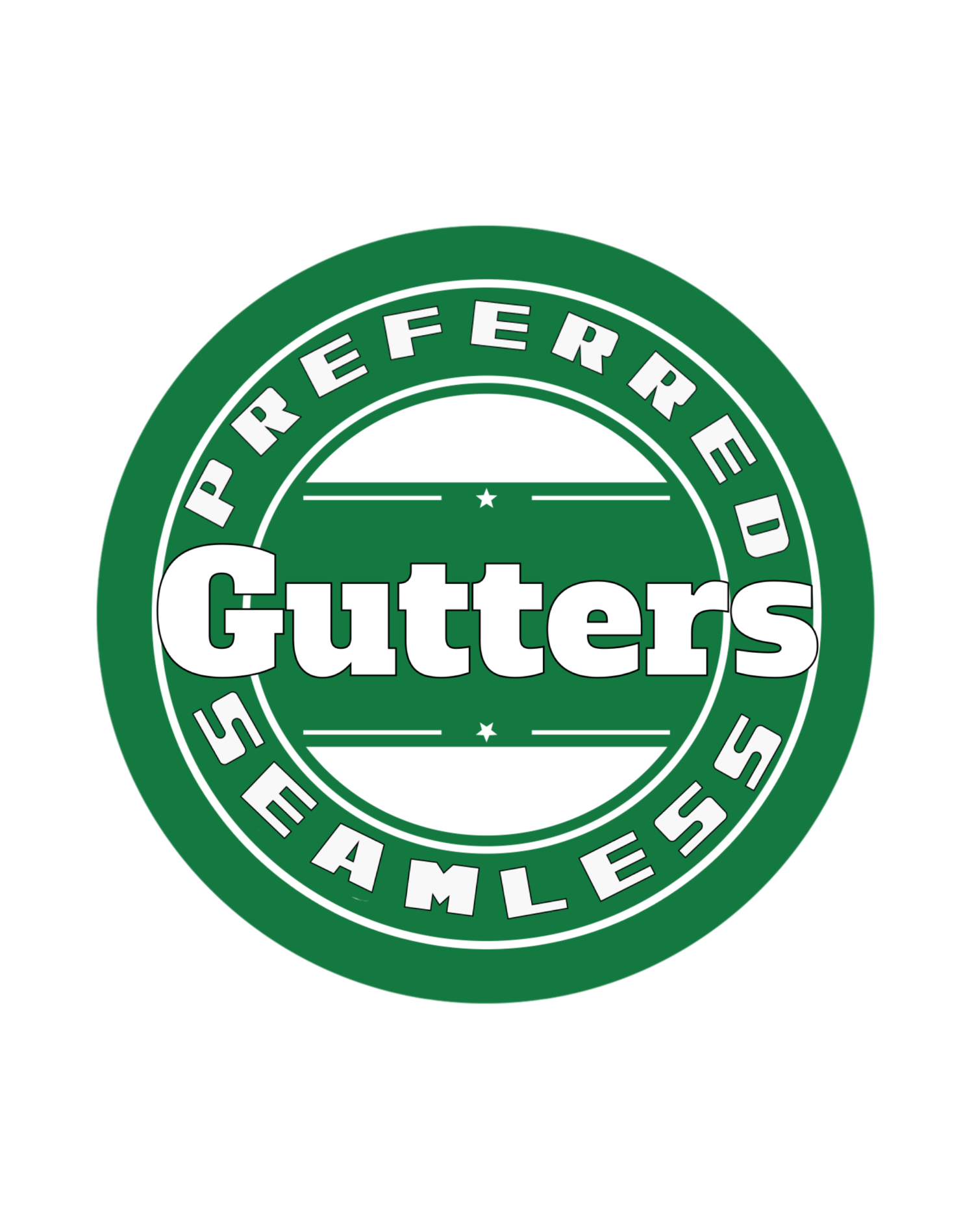 Preferred Seamless Gutters