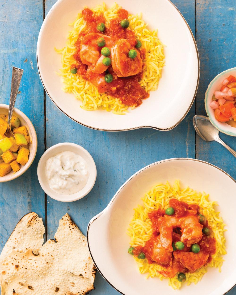 Coriander-Shrimp-Curry.jpeg