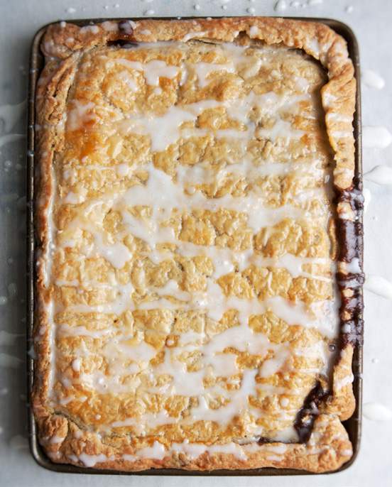 Merry Mince-ish Slab Pie with a Butter and Shortening Crust_photo credit Christopher Hirsheimer.jpg