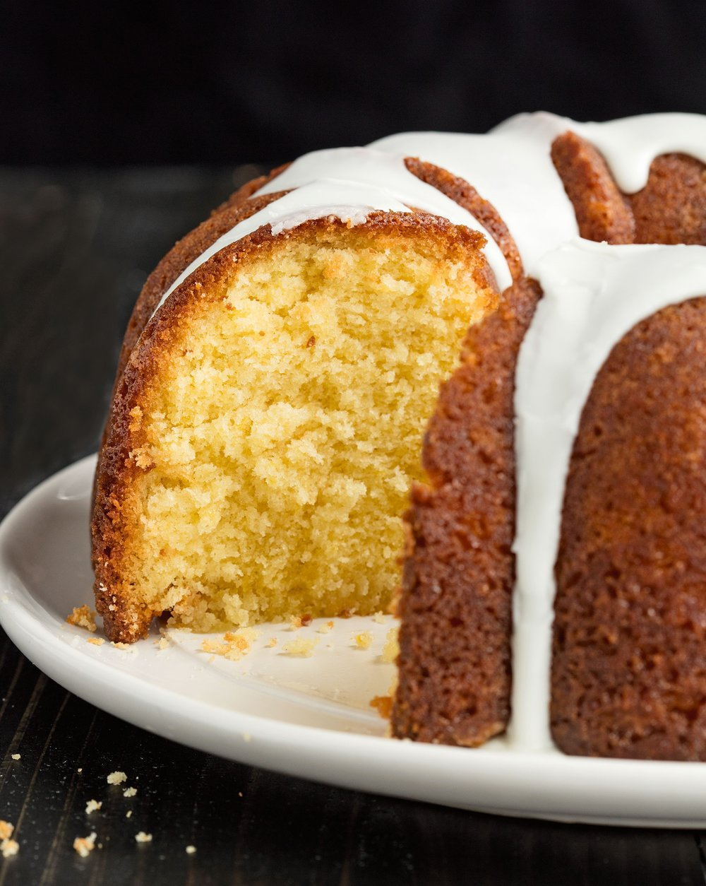 Triple Lemon Velvet Bundt Cake (c) Matthew Septimus.jpg