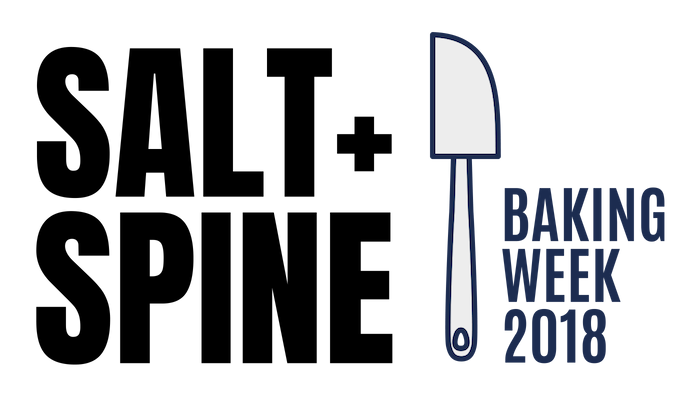 BAKING WEEK Logo.png