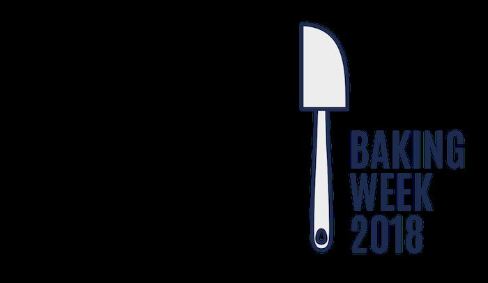 BAKING WEEK Logo.png