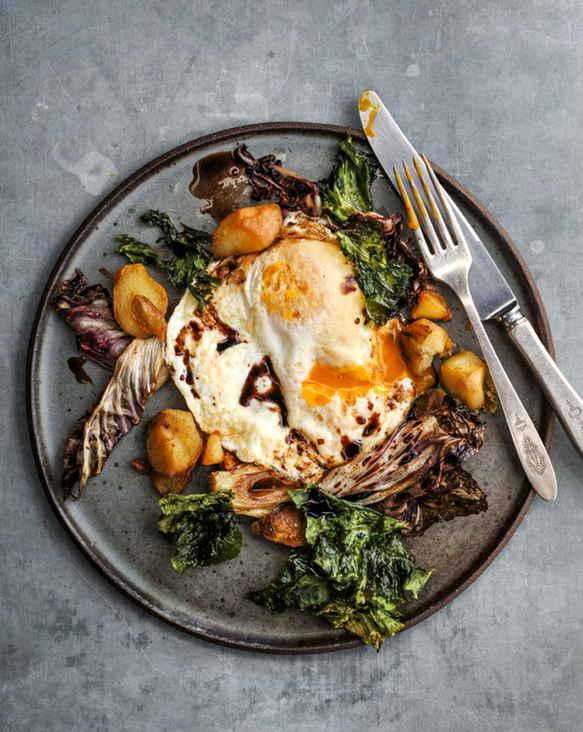 Balsamic Fried Eggs.png