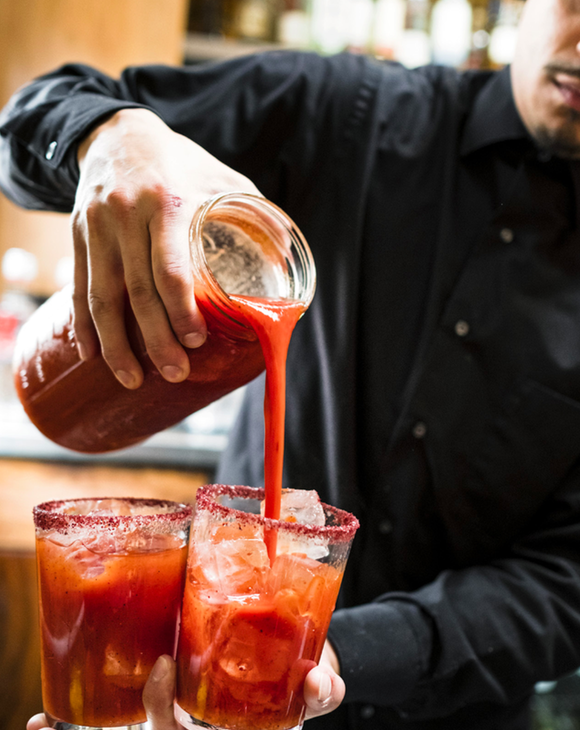 Persian Bloody Mary.png