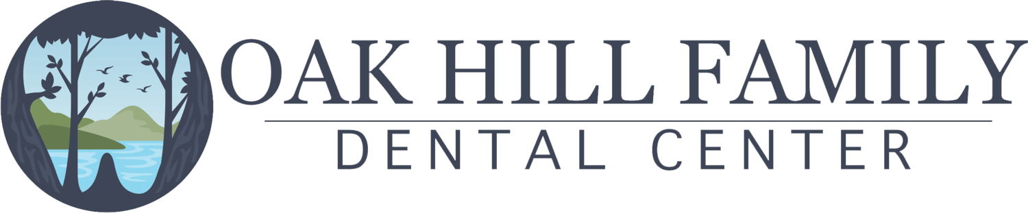 Oak Hill Family Dental Center