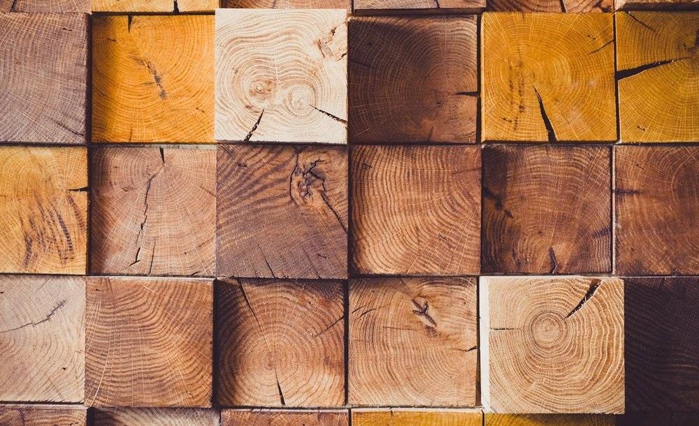 Holzbau - Unser Angebot