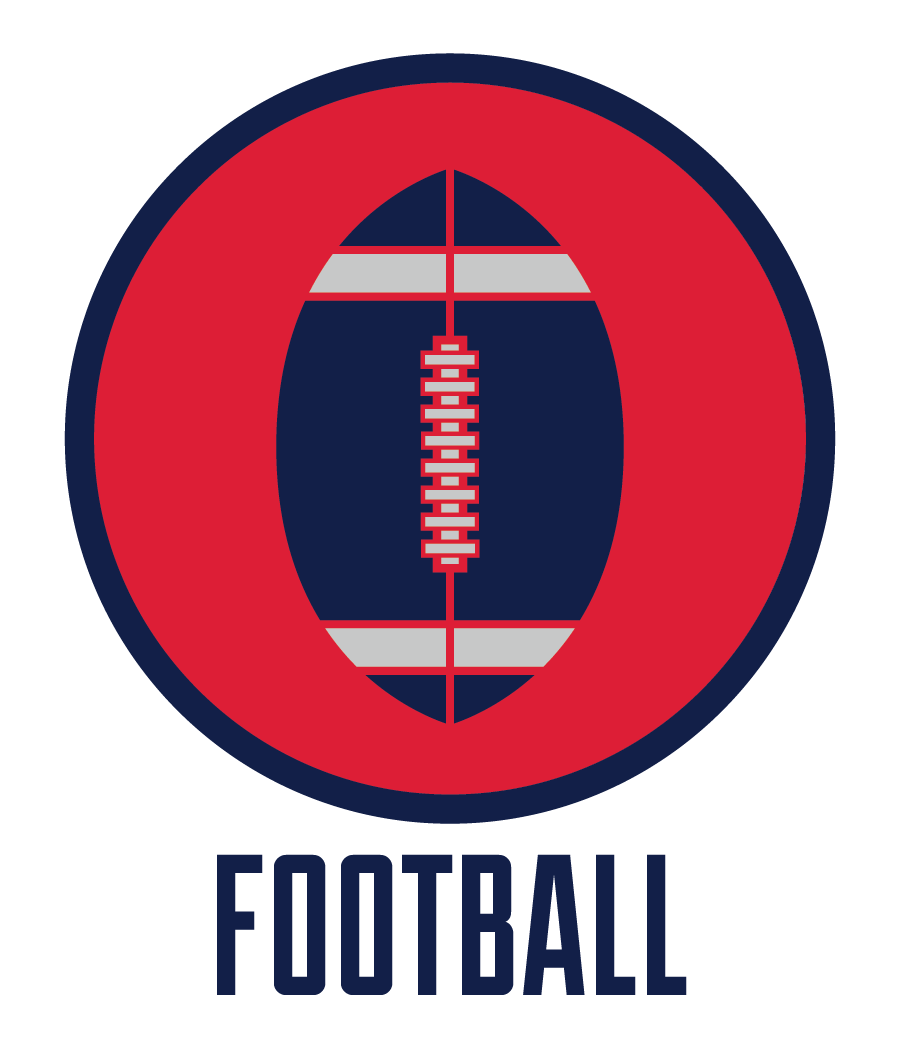 Football-01.png
