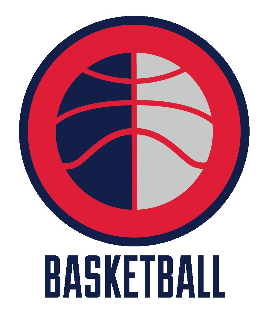 Basketball-01.png