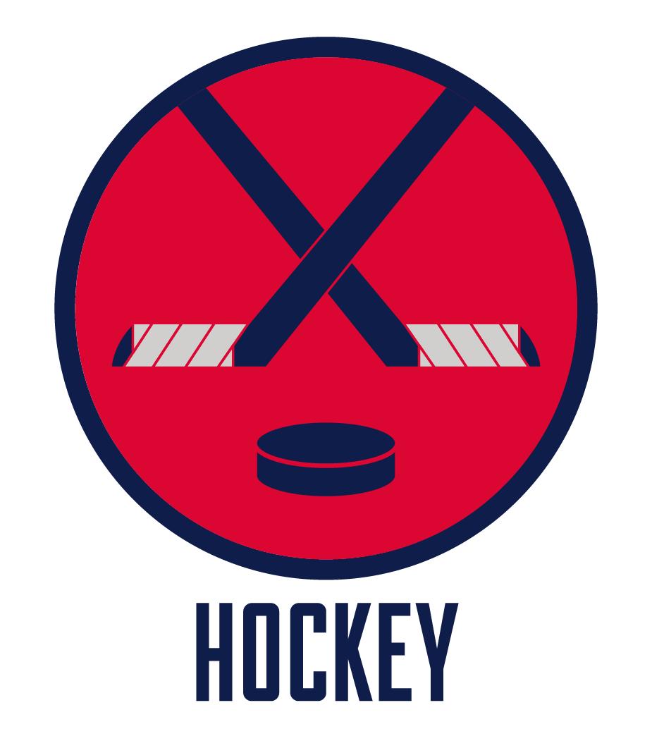 Hockey-01.png