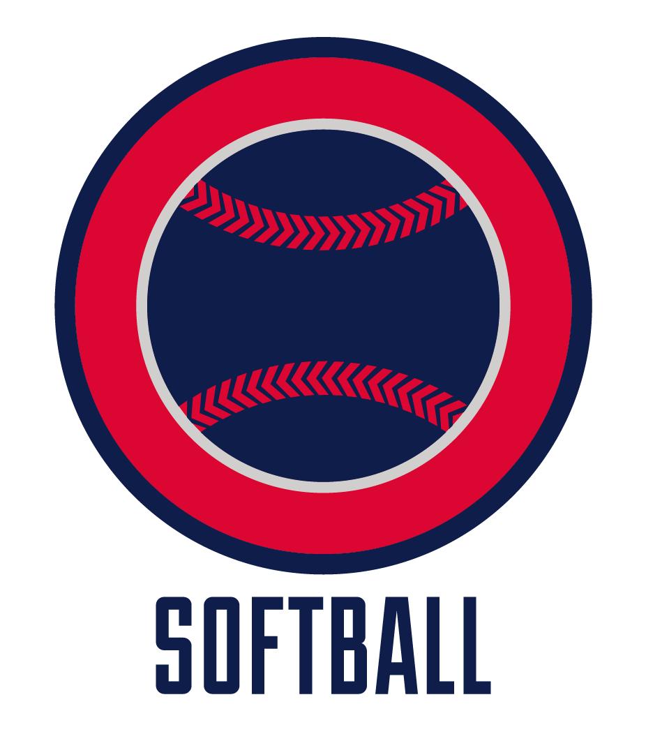 Softball-01.png