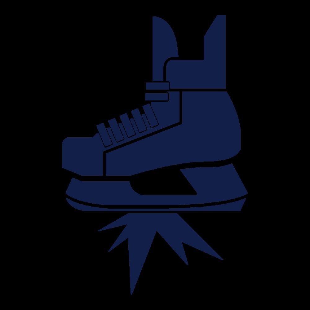 skate-sharpening-01.png