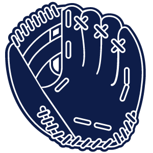 glove-01.png