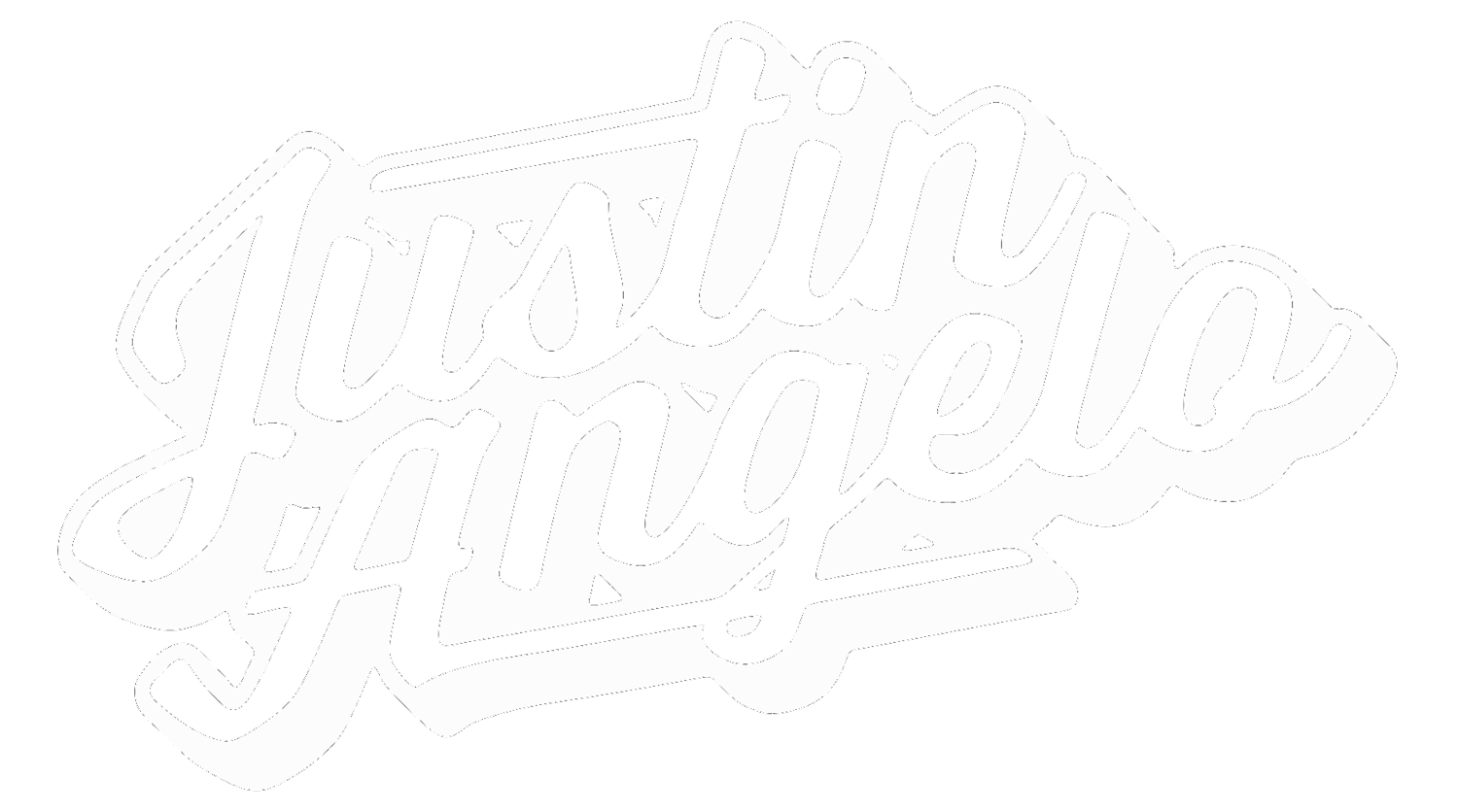 Justin Angelo Music