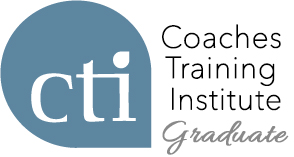 Coaches Training Institute