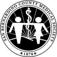 SB Medical Association - Member