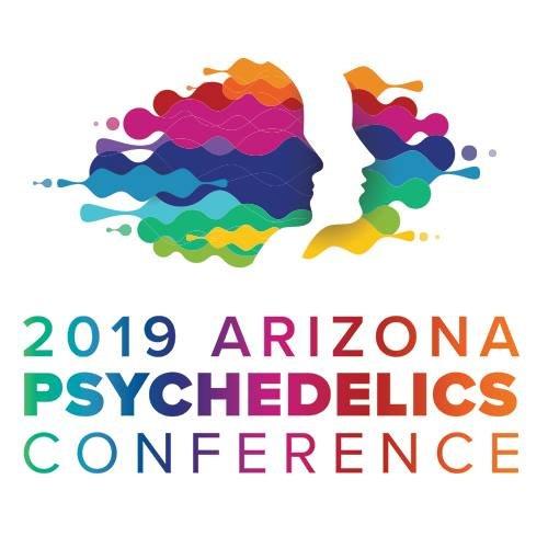 arizona-psychedelics-conference-19